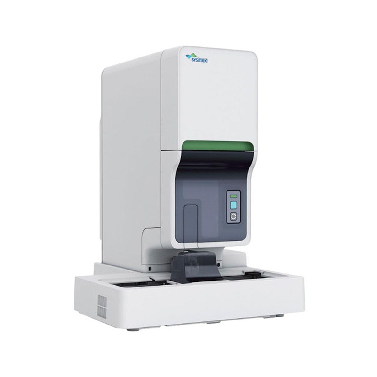 Автоматический гематологический анализатор Sysmex XN-1000i