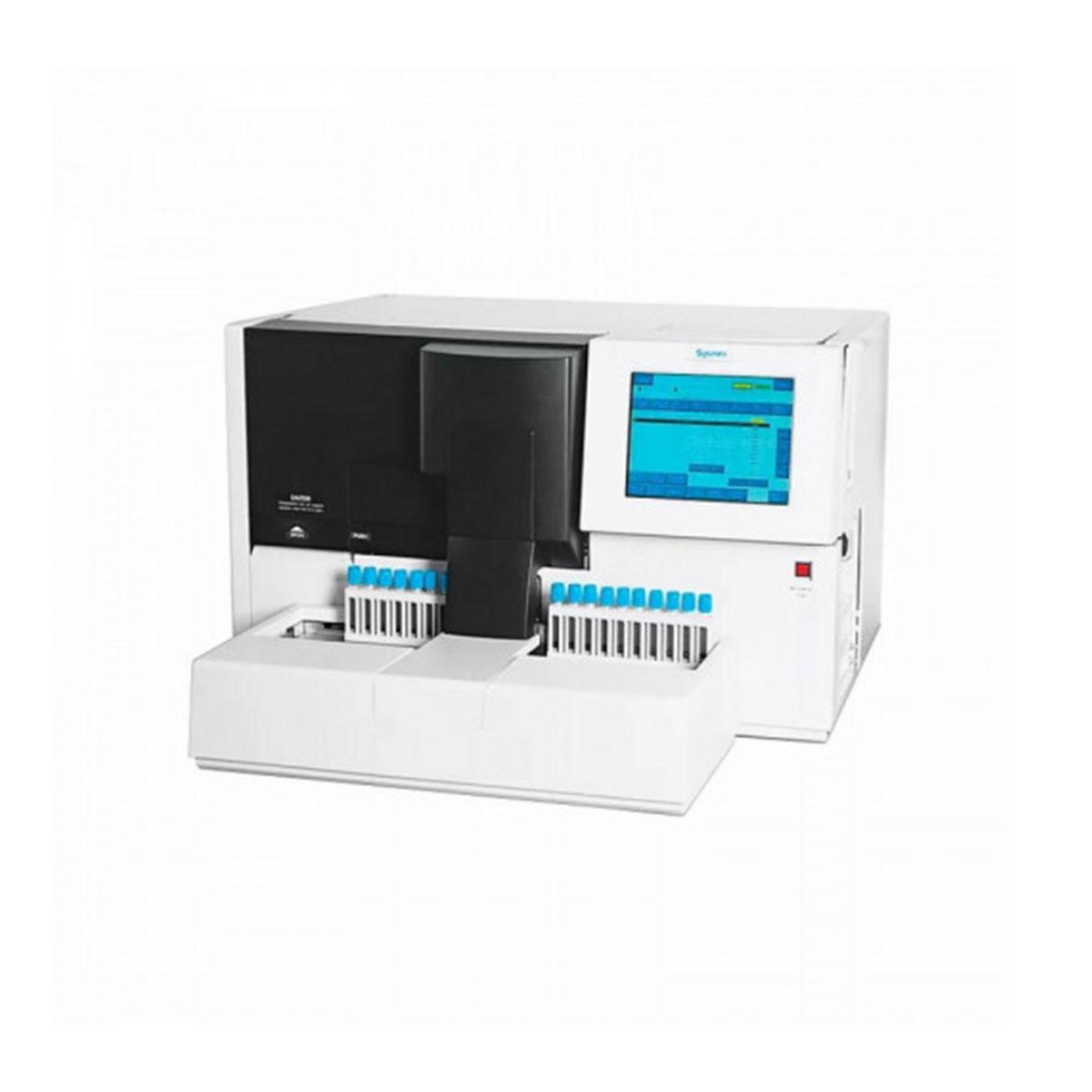 Sysmex CA-1500