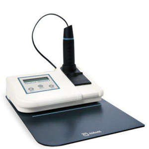 Анализатор-рефлектометр NycoCard Reader II  Abbott